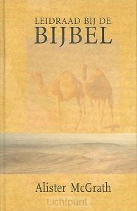 Leidraad bij de bijbel