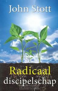 Radicaal discipelschap
