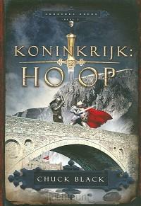 Koninkrijk 2 hoop