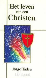 Leven van een christen
