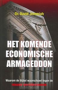 Komende economische armageddon