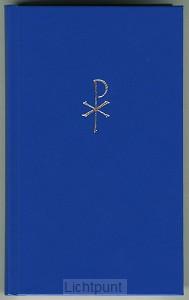 Lieteboek foar de tsjerken (fries)