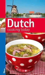 Kook ook dutch cooking today
