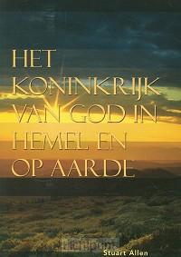 Koninkrijk van God in hemel en op aarde
