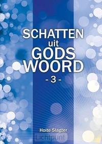 Schatten 3 uit Gods woord