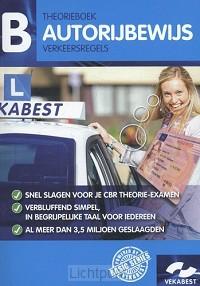 Autorijbewijs verkeersregels