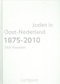 Laatste jaren joden in nederland 1875-20