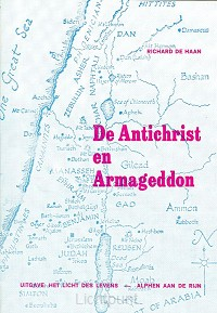 Antichrist en Armageddon