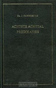 Achtste achttal predikaties