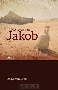 Leven van Jakob dl 1