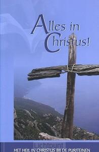 Alles in Christus
