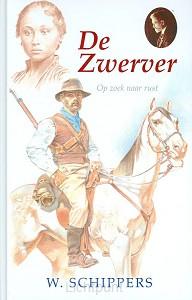 Zwerver