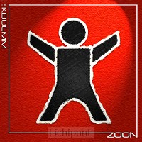 Zoon [+!+]