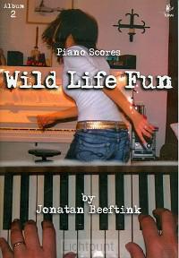 Wild life fun