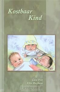 Kostbaar kind