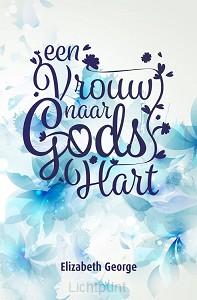 Vrouw naar Gods hart