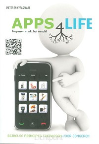Apps4life