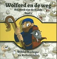 Wolford en de weg