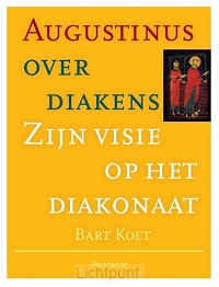 Augustinus over diakens