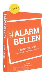 Alarmbellen