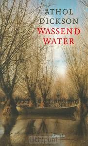 Wassend water