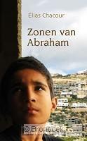 Zonen van abraham