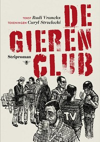 Gierenclub