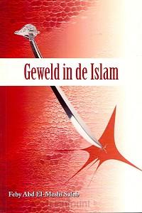 Geweld in de islam   POD