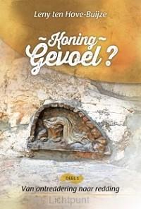 koning Gevoel?