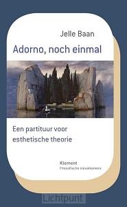 Adorno noch einmal