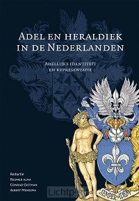 Adel en heraldiek in de nederlanden