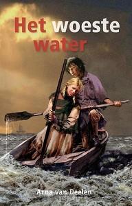 Woeste water