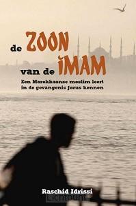 Zoon van de imam