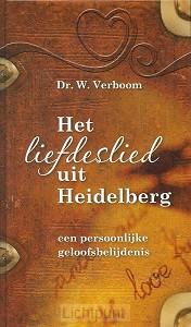 Liefdeslied uit heidelberg
