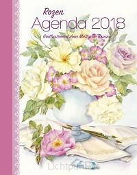 Agenda 2018 rozen