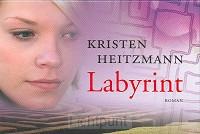 Labyrint DWARSLIGGER