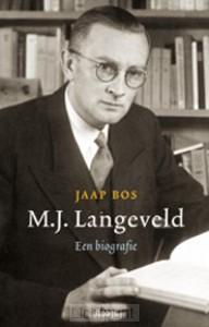 Langeveld, M.J.