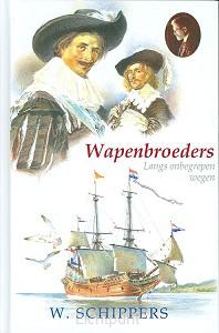 Wapenbroeders