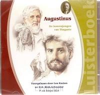 Augustinus LUISTERBOEK