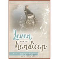 Leven met een handicap