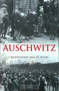 Auschwitz  POD