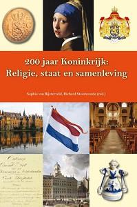 200 jaar koninkrijk  POD
