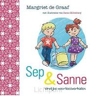 Sep & sanne deel 1