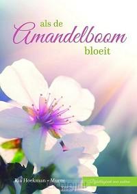 Als de amandelboom bloeit