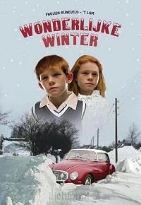 Wonderlijke winter