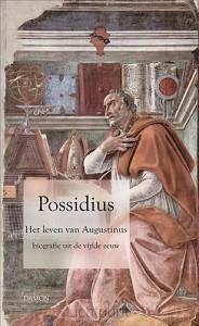 Leven van augustinus