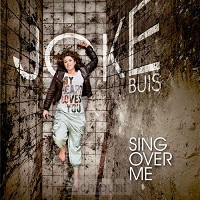 Sing over me