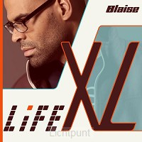 Lifexl/wereld van verschil