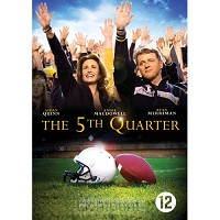 5th Quarter, The