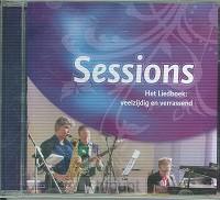 Sessions cd